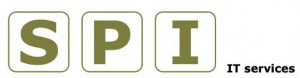 SPI IT Services